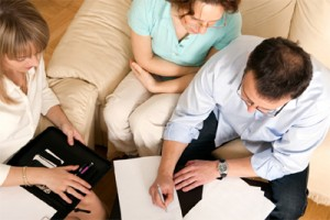 Family Law attorney Jacksonville